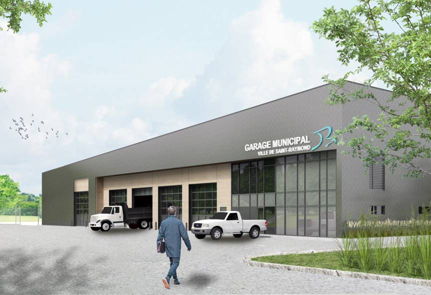 Garage-Municipal-St-Raymond.jpg