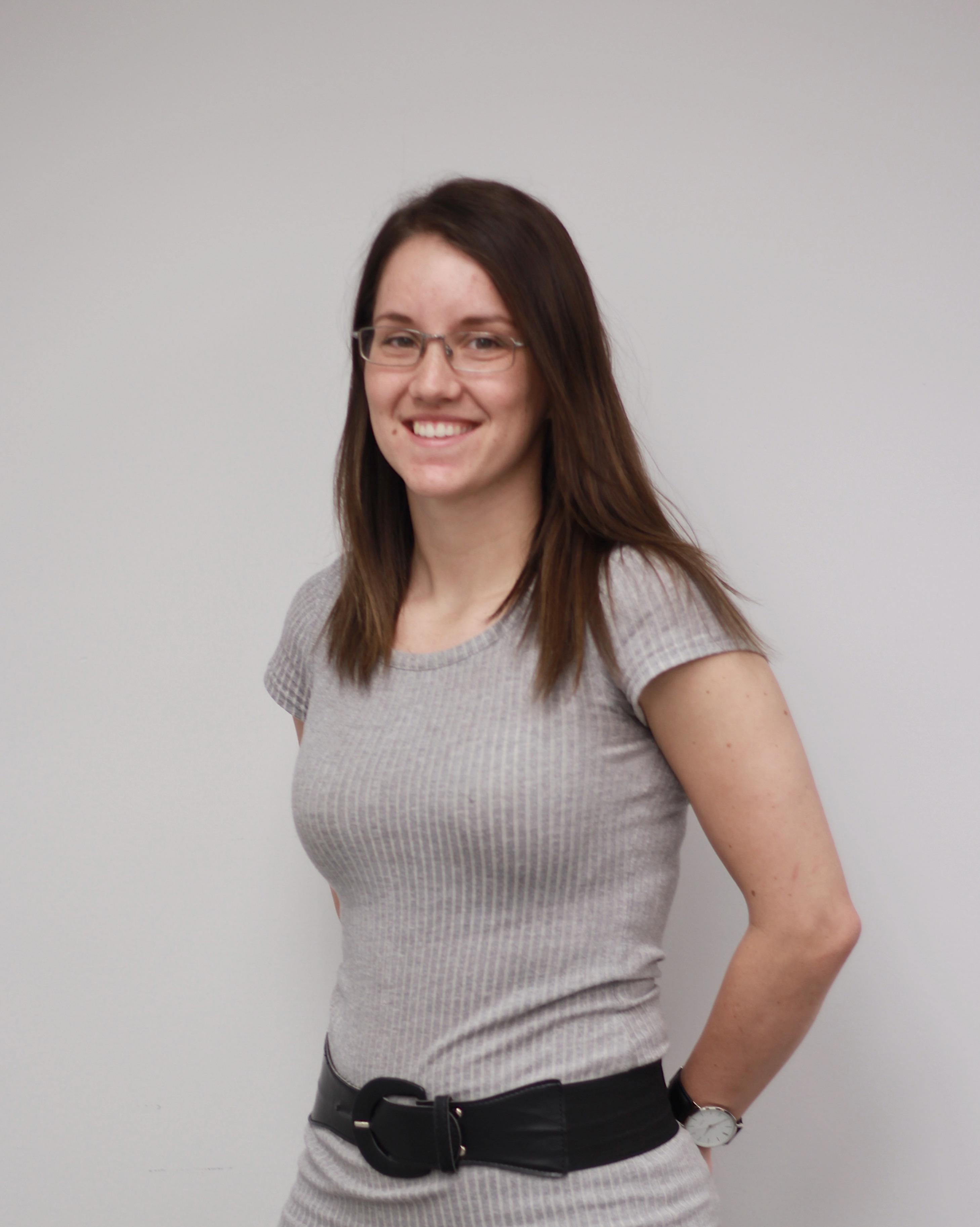 Kathleen Vallée