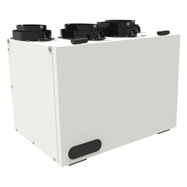 Echangeur-air-Fantech-FLEX-100H-VRC-1.png