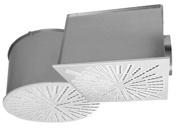 Grilles-et-diffuseurs-1-640x451-1.jpg
