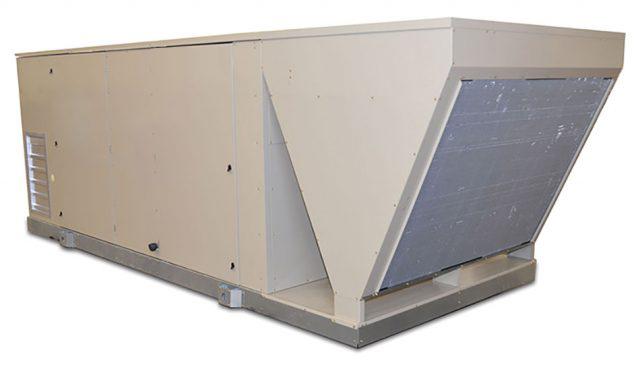Unité-de-climatisation-640x371-1.jpg