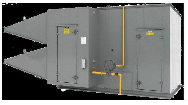 unité-de-ventilation-tempéré-640x357-1.png