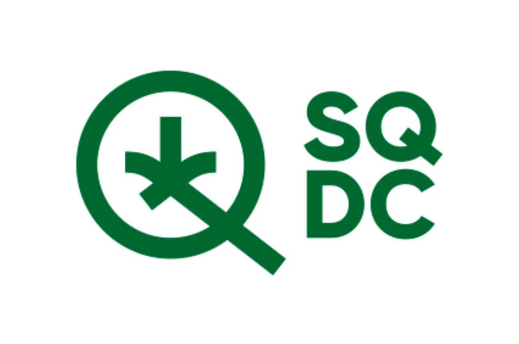 SQDC.jpg
